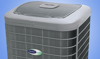 carrier heating and cooling. carrier air conditioning oshkosh heating and cooling