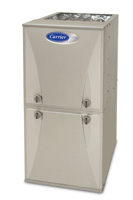 Performance™ Boost 90 Gas Furnace