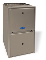 Performance™ 95 Gas Furnace