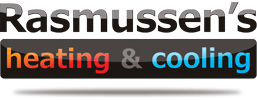 Rasmussen's Heating and Air Conditioning